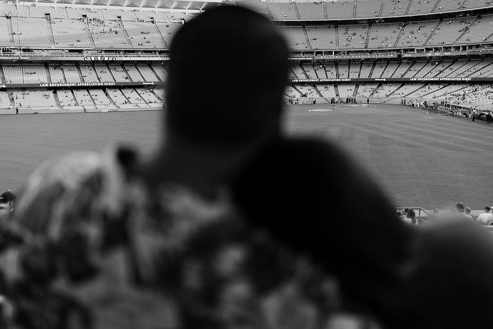 rachel gulotta photography-17.jpg