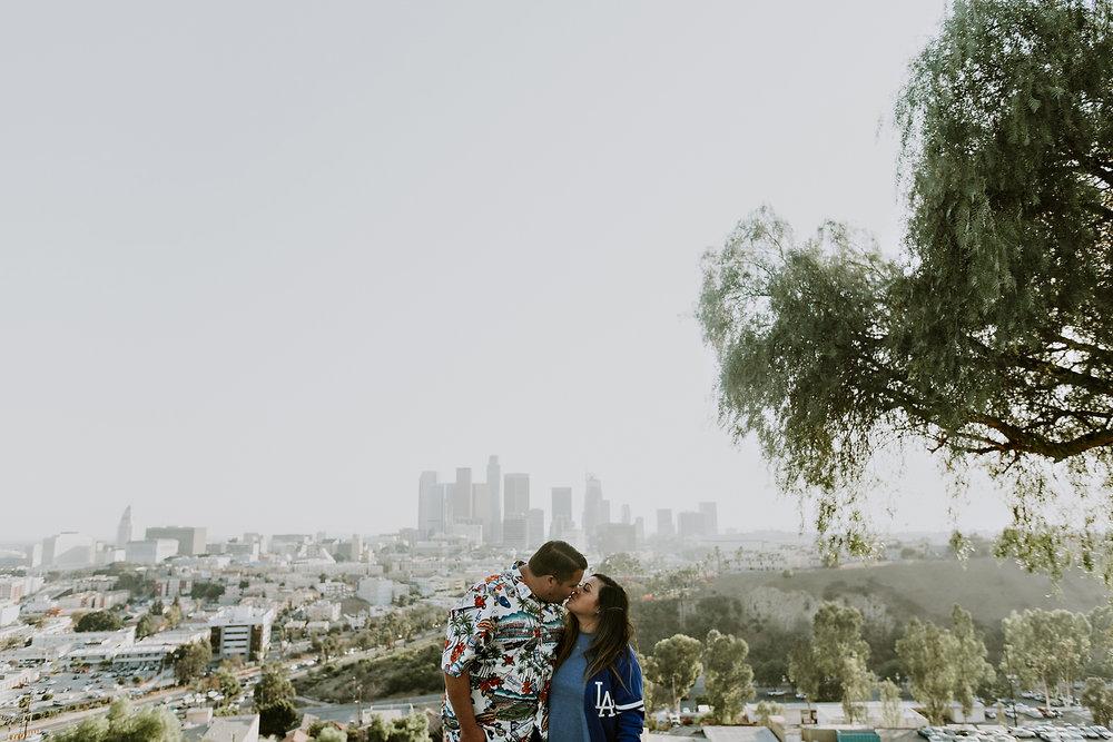 rachel gulotta photography-29.jpg