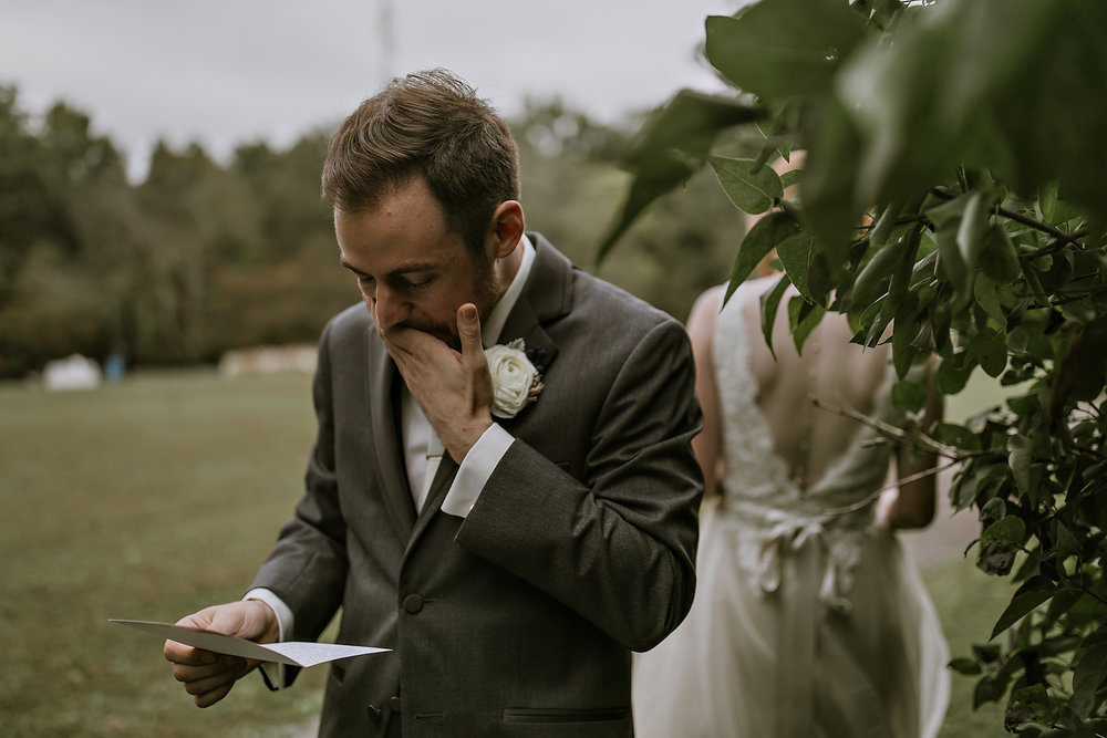 rachel gulotta photography camp wedding-2.jpg