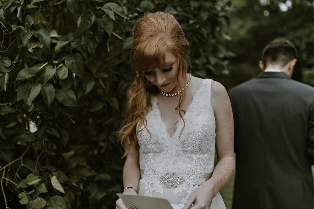rachel gulotta photography camp wedding-1.jpg