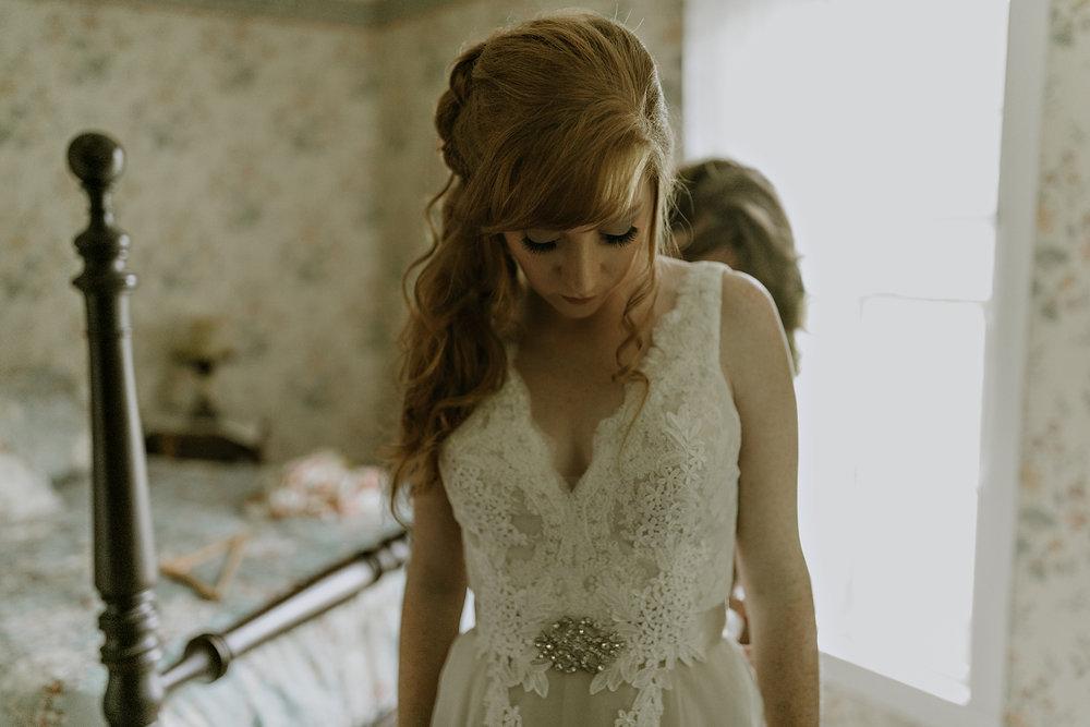 rachel gulotta photography camp wedding-15.jpg