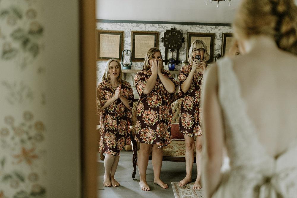 rachel gulotta photography camp wedding-18.jpg