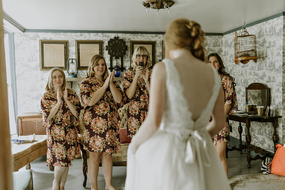 rachel gulotta photography camp wedding-19.jpg