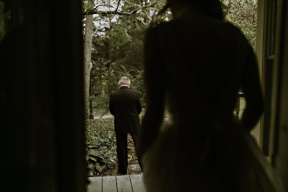 rachel gulotta photography camp wedding-21.jpg