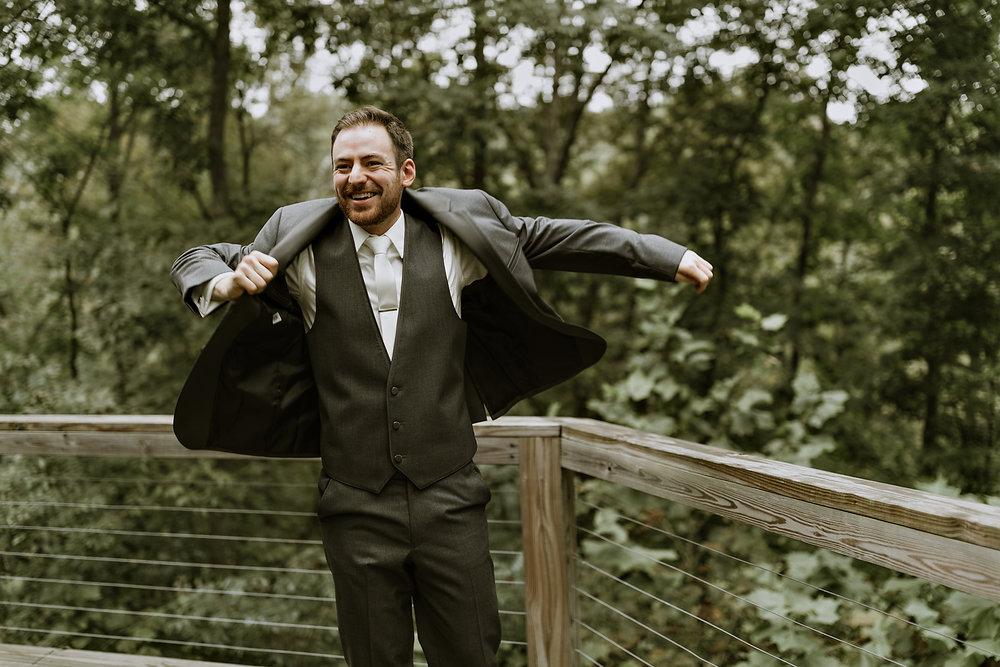 rachel gulotta photography camp wedding-30.jpg