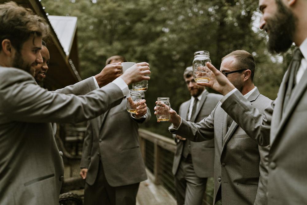 rachel gulotta photography camp wedding-34.jpg