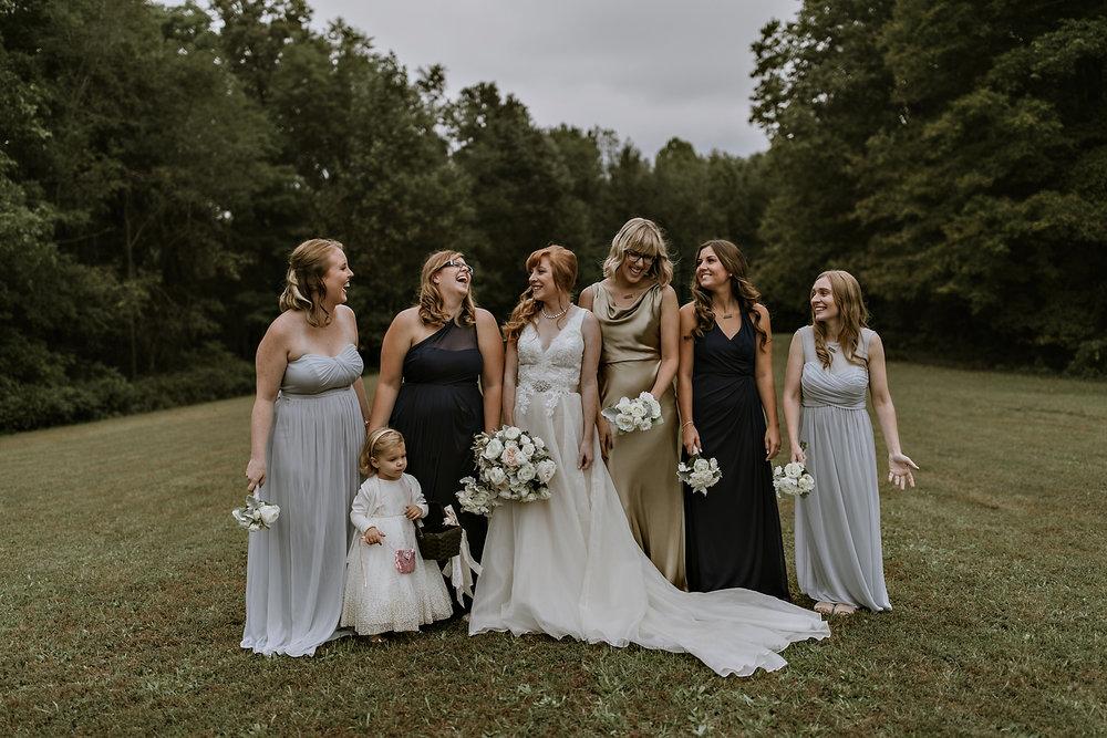 rachel gulotta photography camp wedding-40.jpg
