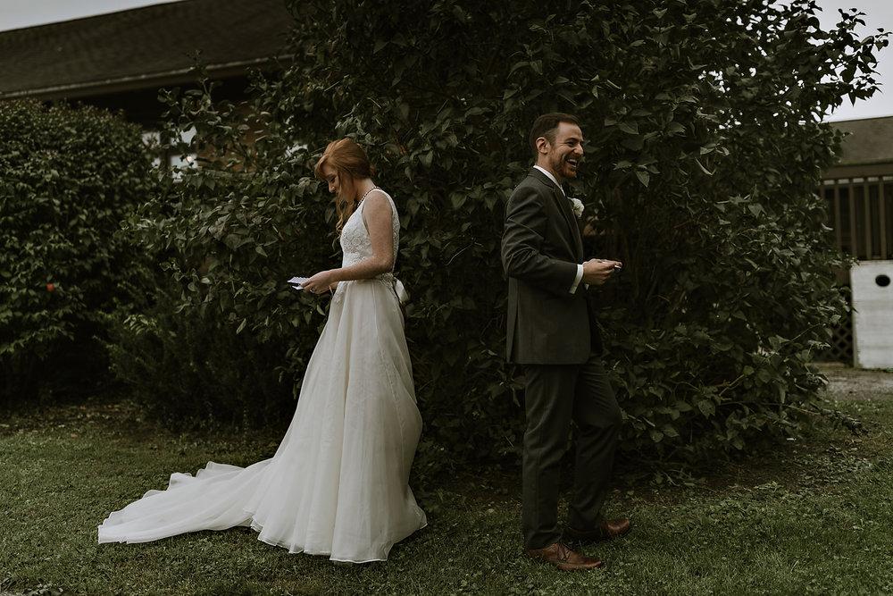 rachel gulotta photography camp wedding-41.jpg