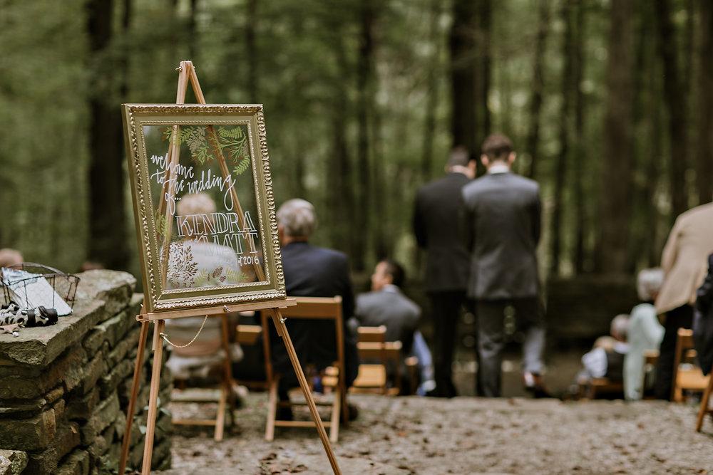 rachel gulotta photography camp wedding-47.jpg