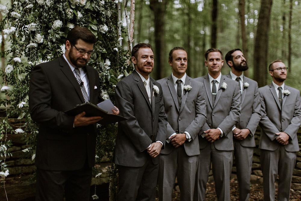 rachel gulotta photography camp wedding-50.jpg
