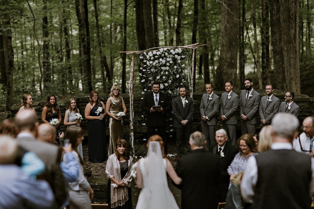 rachel gulotta photography camp wedding-53.jpg