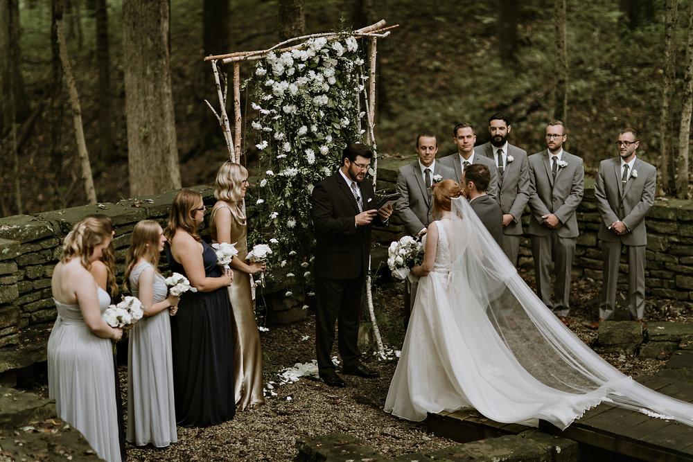 rachel gulotta photography camp wedding-56.jpg