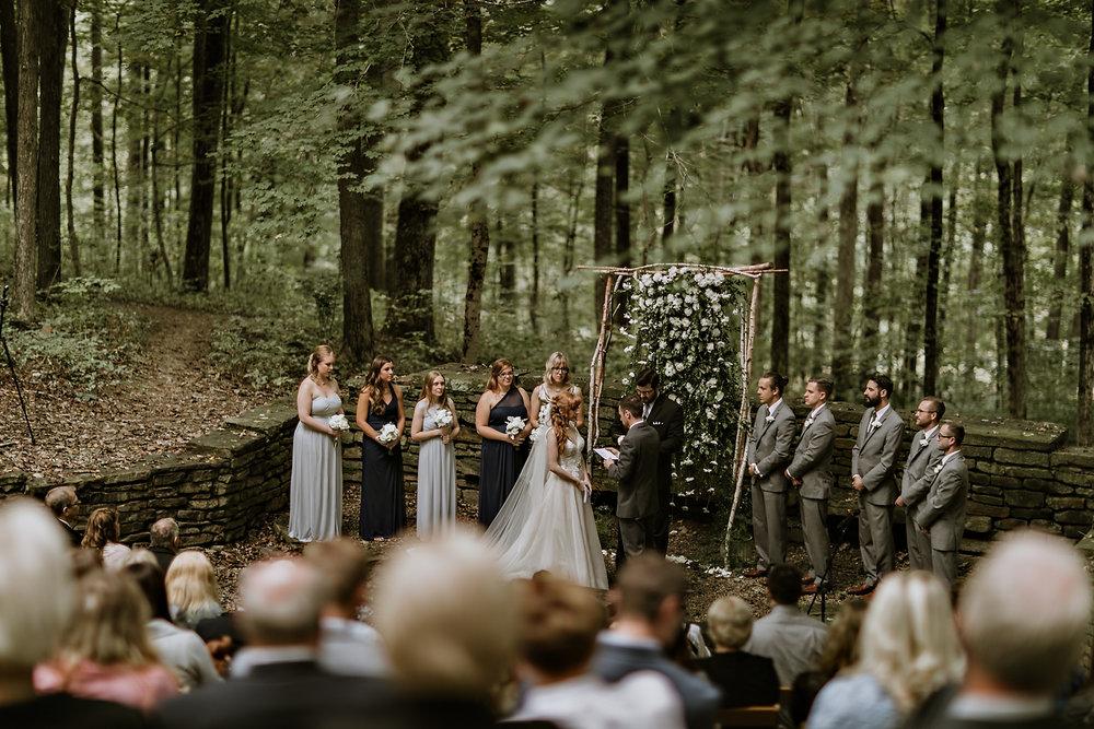 rachel gulotta photography camp wedding-58.jpg