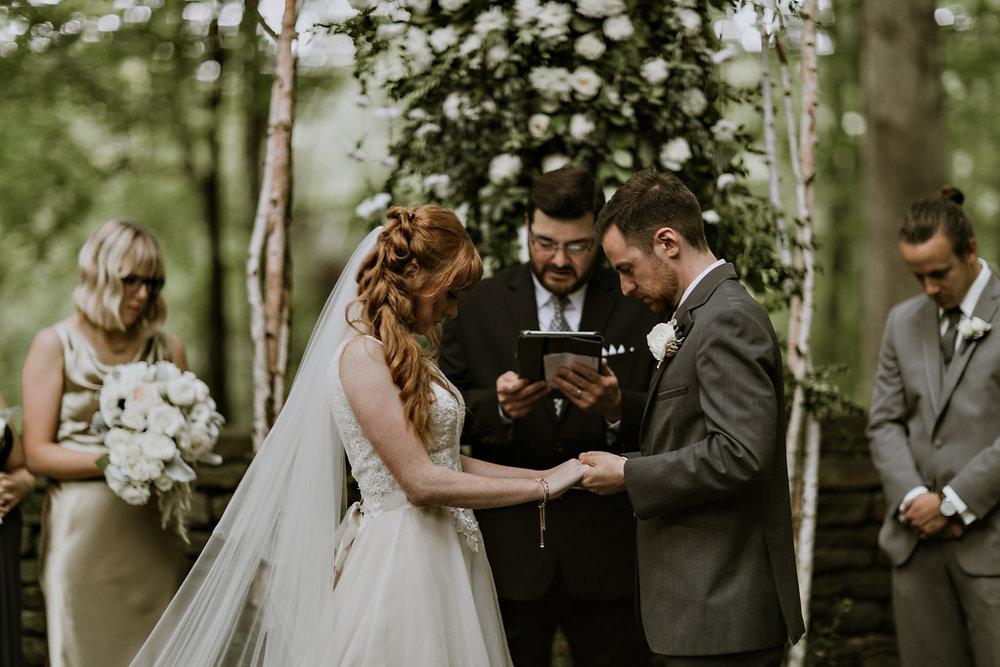 rachel gulotta photography camp wedding-61.jpg