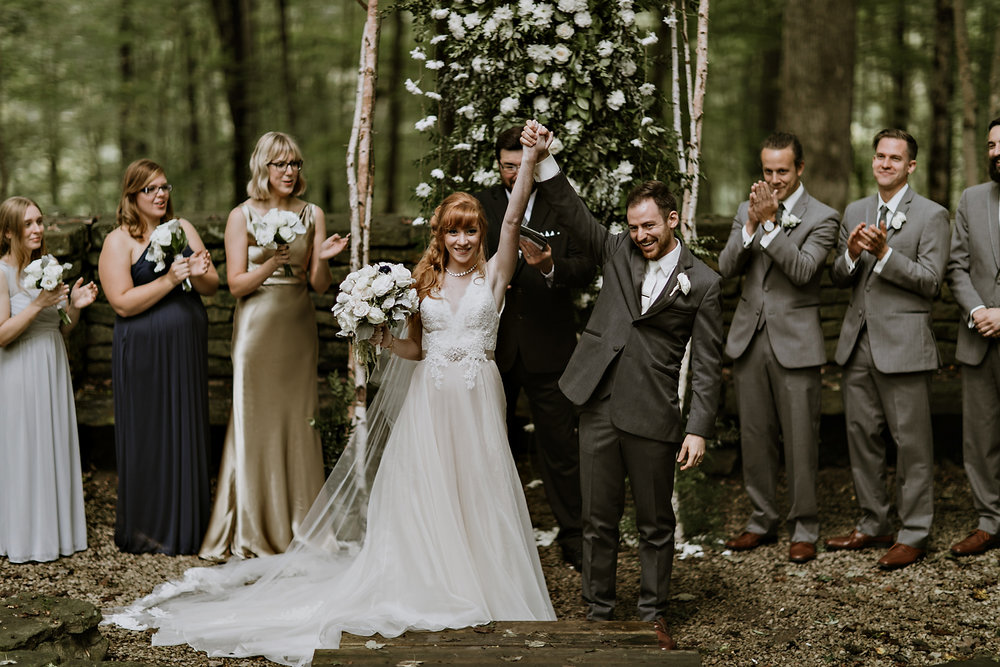 rachel gulotta photography camp wedding-65.jpg
