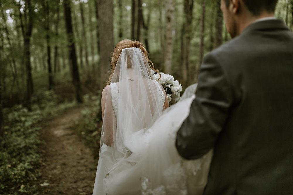 rachel gulotta photography camp wedding-67.jpg
