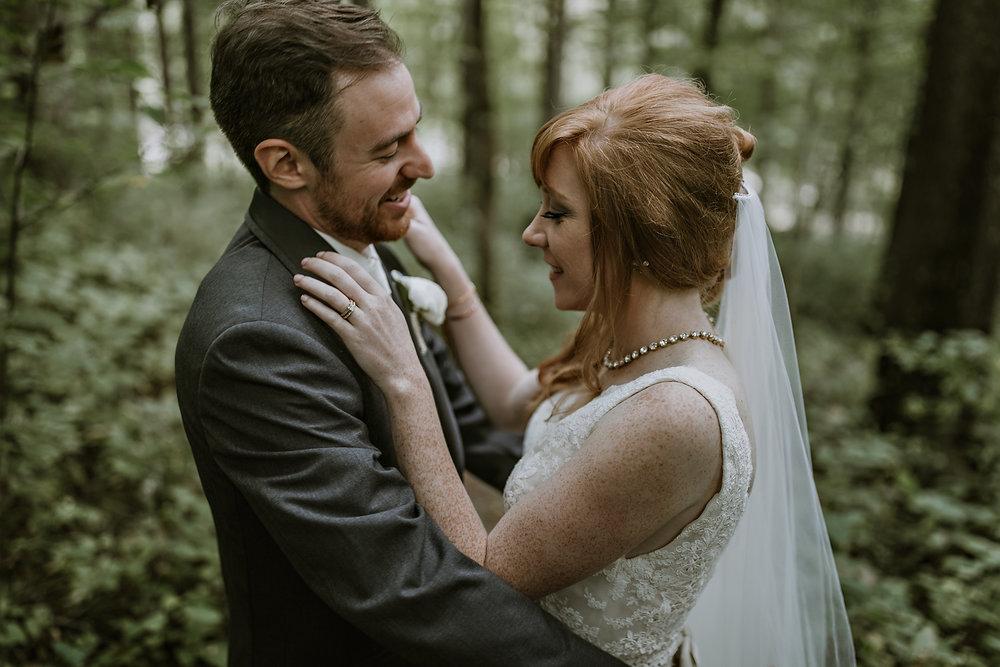rachel gulotta photography camp wedding-68.jpg
