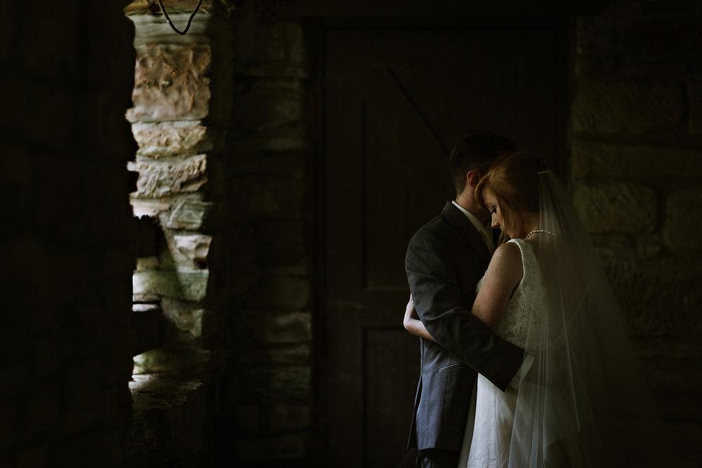rachel gulotta photography camp wedding-69.jpg