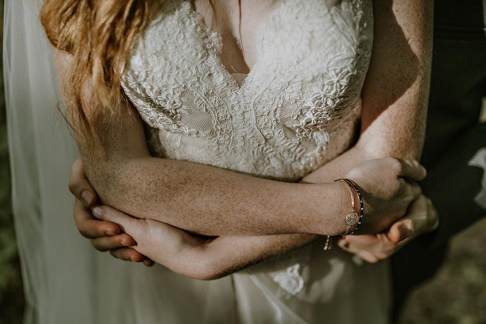 rachel gulotta photography camp wedding-71.jpg