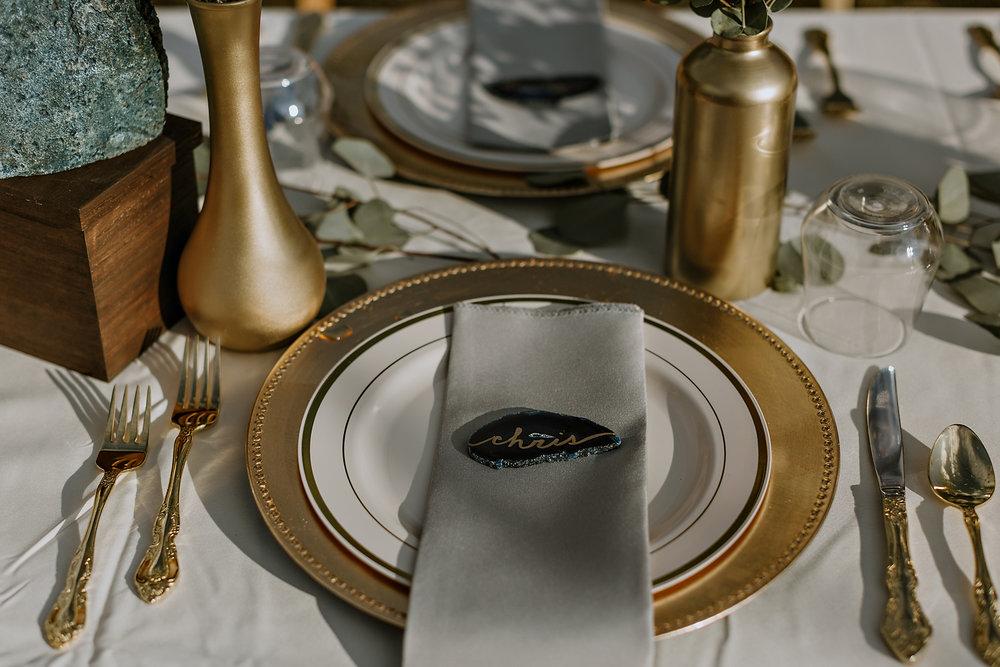rachel gulotta photography camp wedding-77.jpg