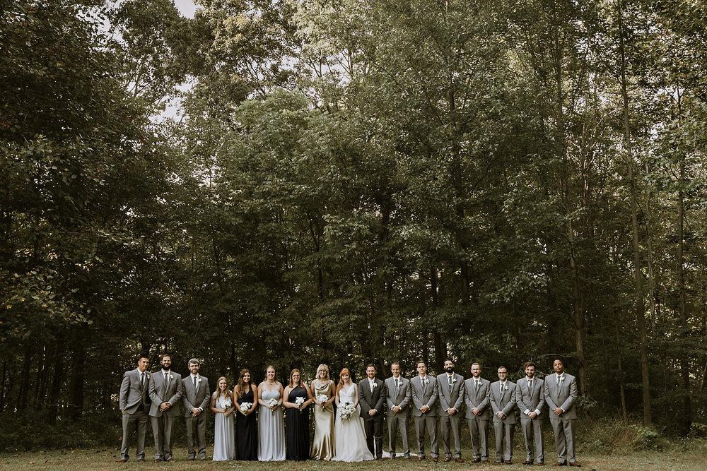rachel gulotta photography camp wedding-78.jpg