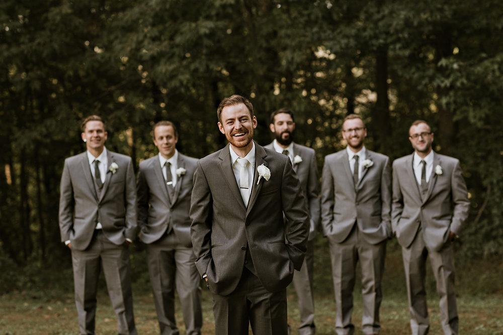 rachel gulotta photography camp wedding-82.jpg