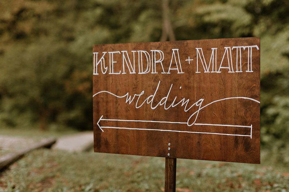 rachel gulotta photography camp wedding-83.jpg