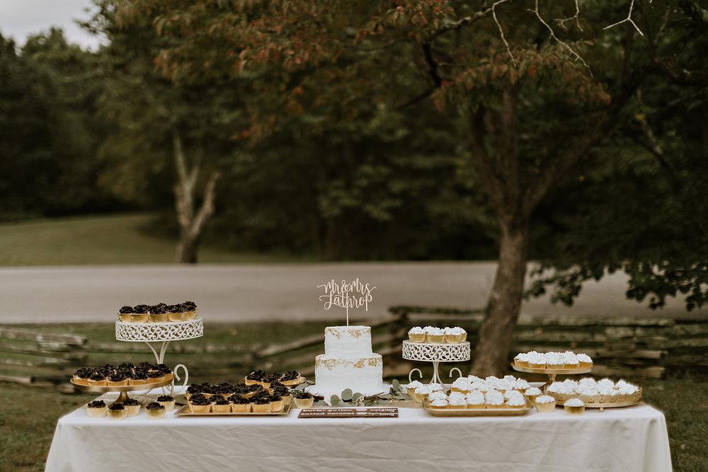 rachel gulotta photography camp wedding-86.jpg