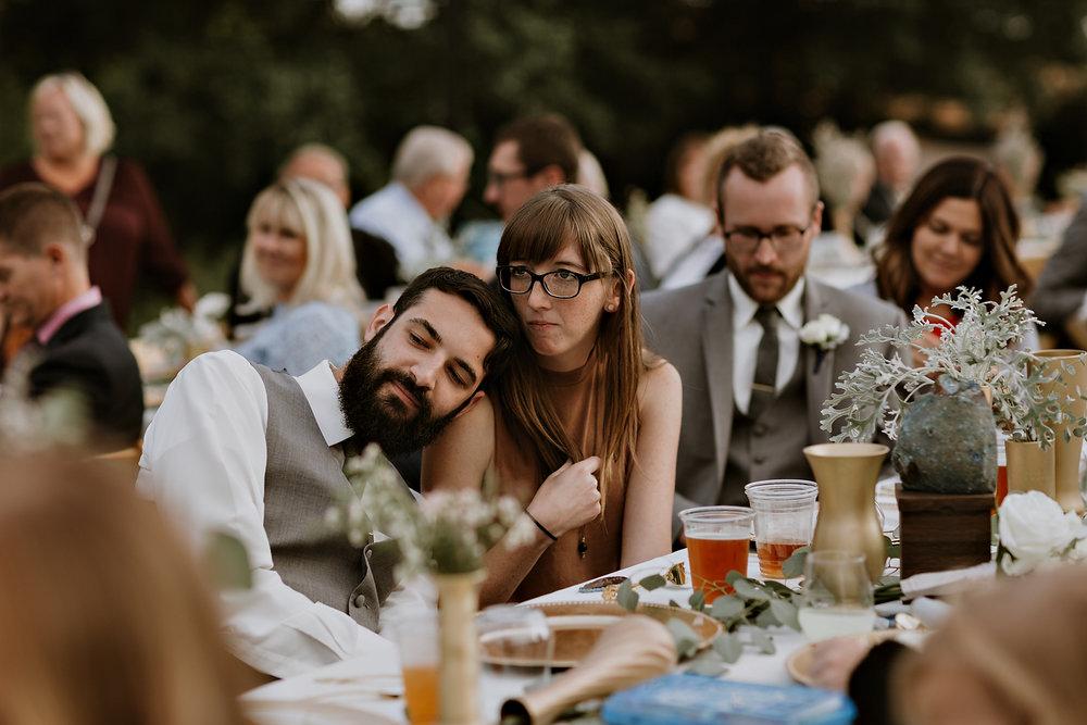 rachel gulotta photography camp wedding-89.jpg