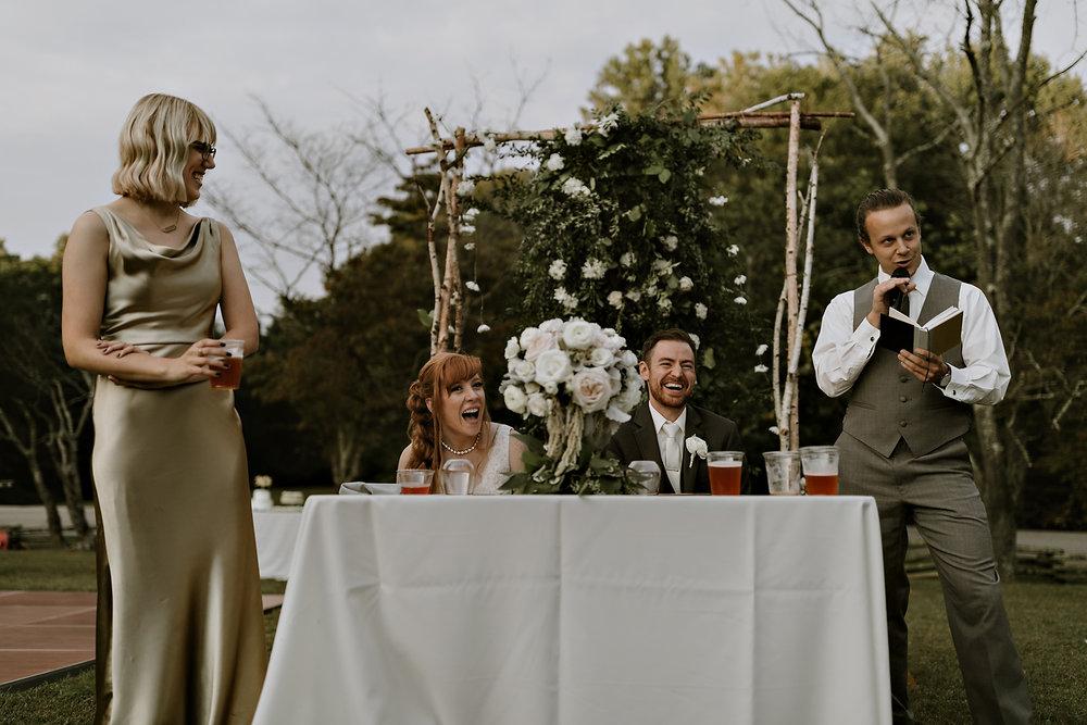 rachel gulotta photography camp wedding-90.jpg