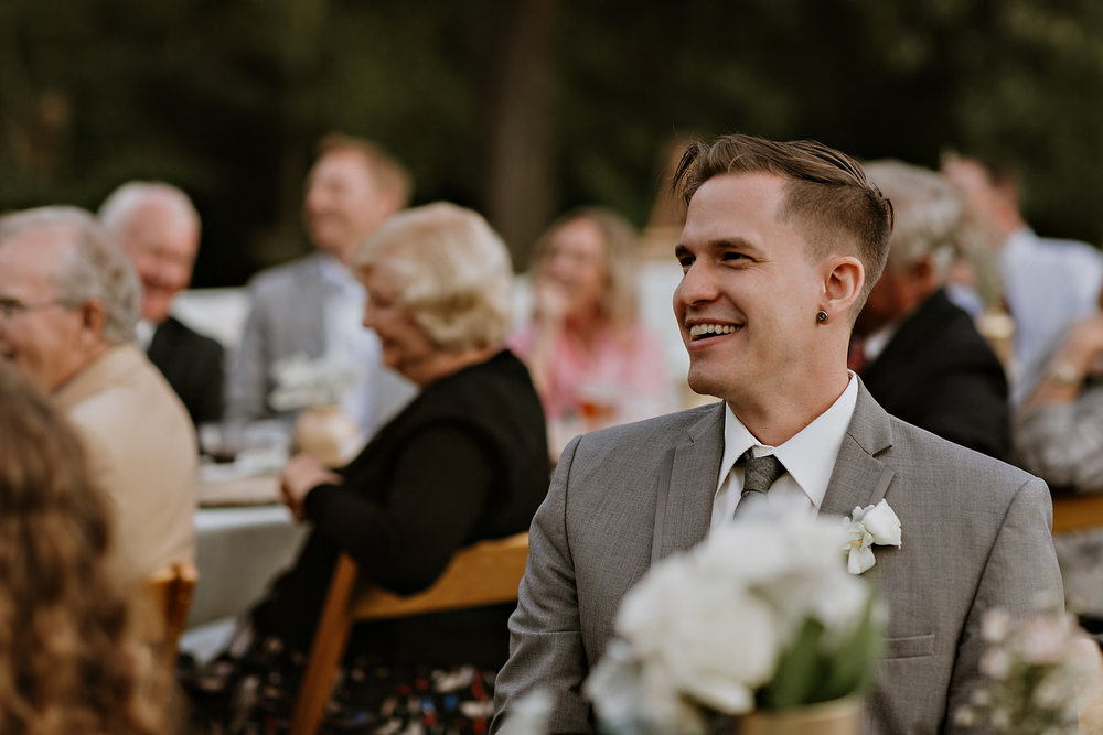 rachel gulotta photography camp wedding-91.jpg