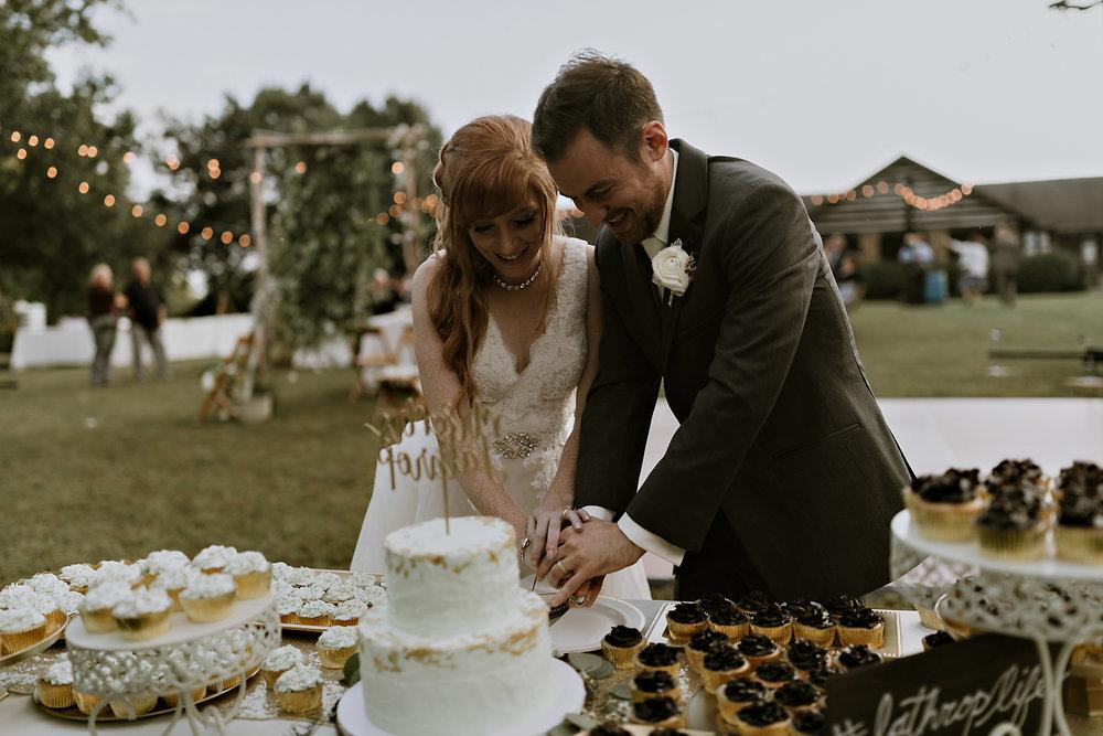 rachel gulotta photography camp wedding-92.jpg