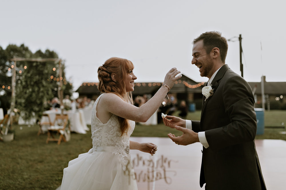 rachel gulotta photography camp wedding-93.jpg