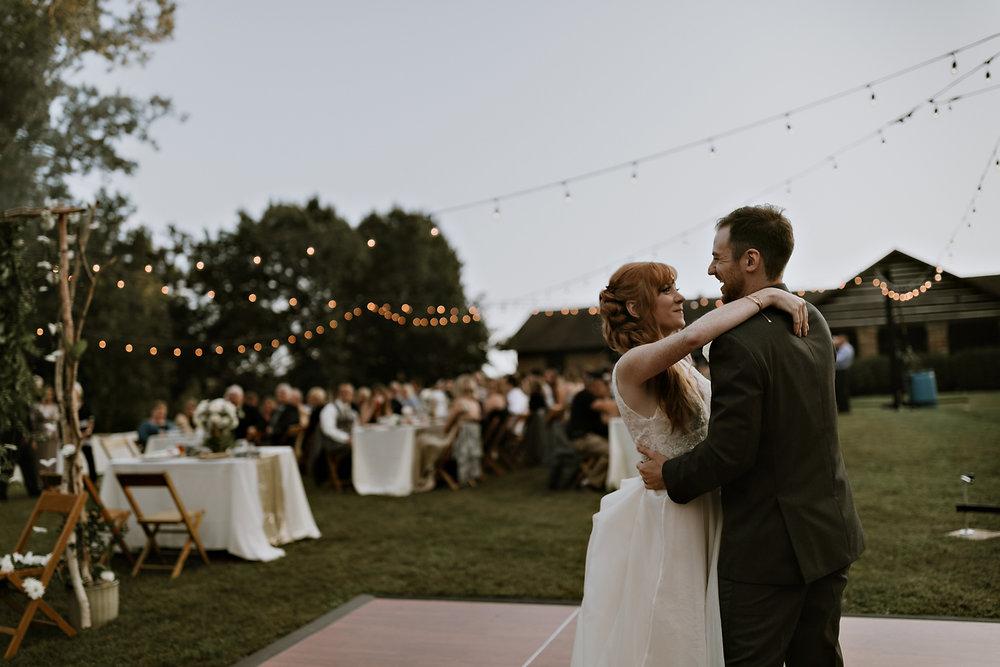 rachel gulotta photography camp wedding-95.jpg