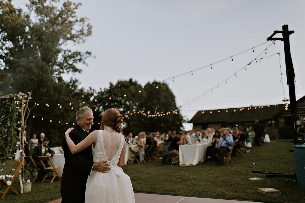 rachel gulotta photography camp wedding-97.jpg