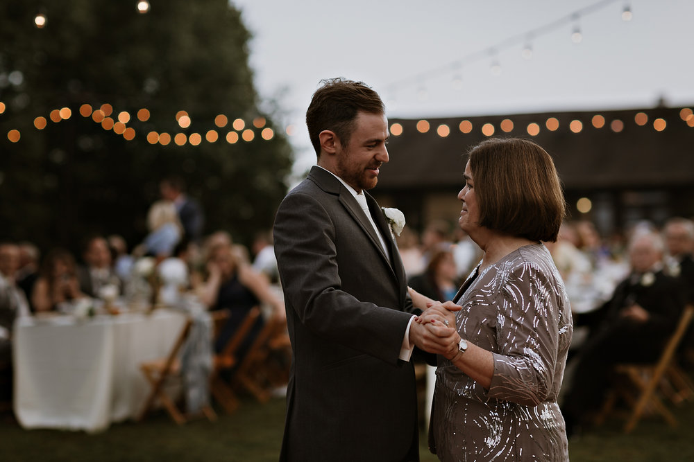 rachel gulotta photography camp wedding-99.jpg