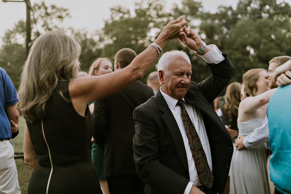 rachel gulotta photography camp wedding-101.jpg