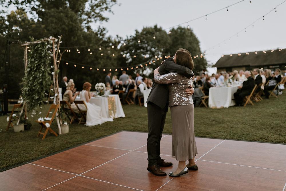 rachel gulotta photography camp wedding-100.jpg