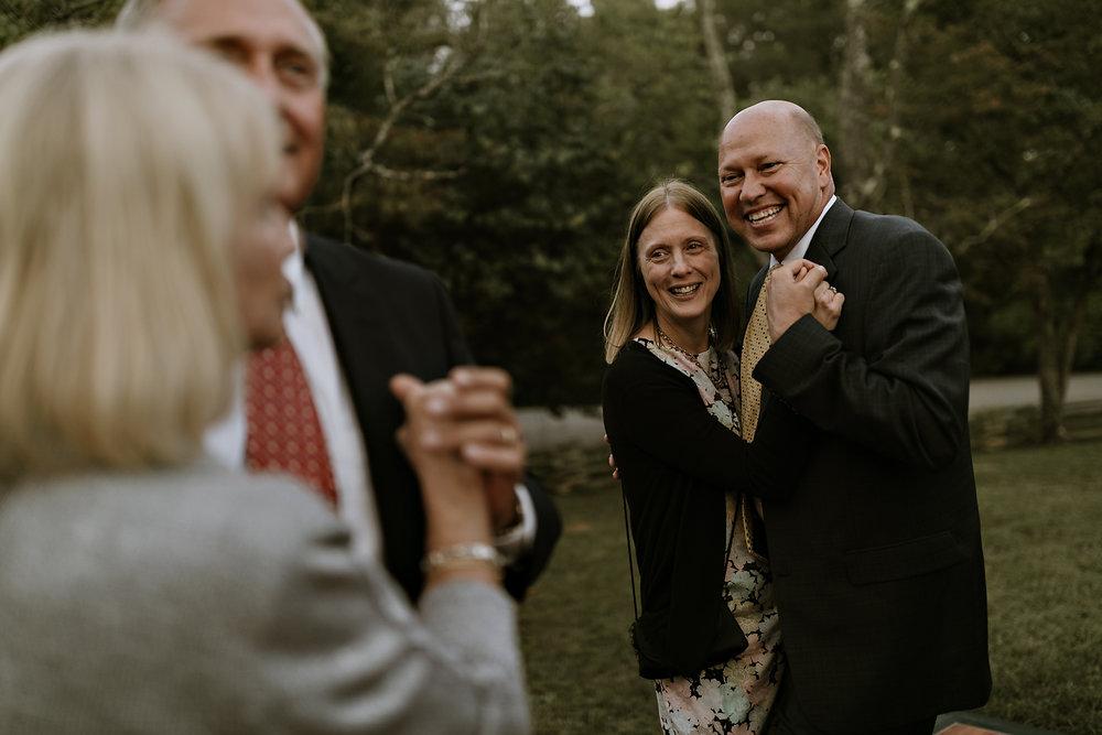 rachel gulotta photography camp wedding-102.jpg