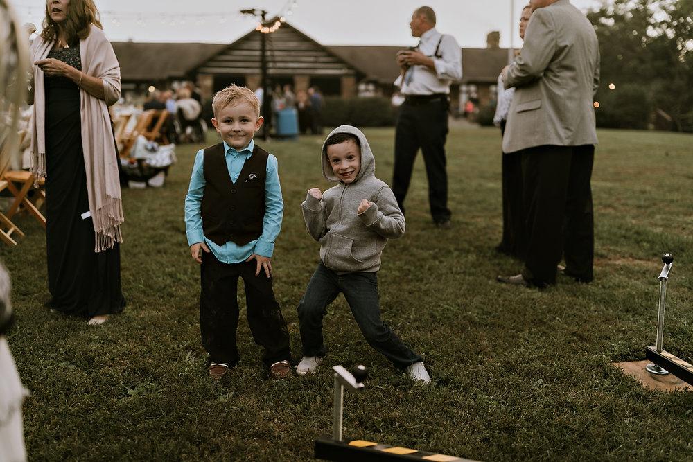 rachel gulotta photography camp wedding-104.jpg