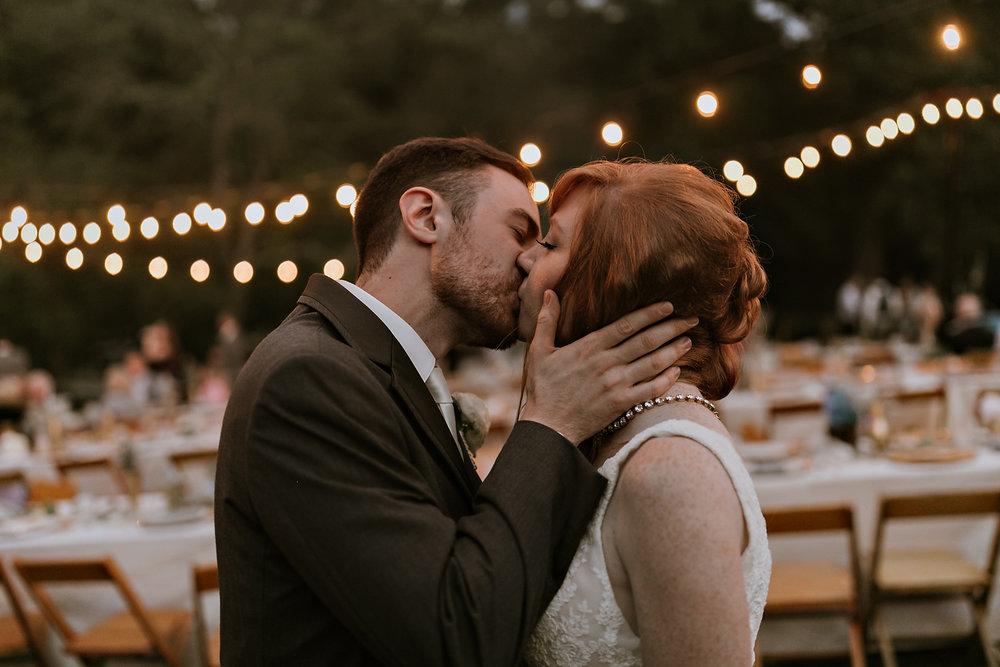 rachel gulotta photography camp wedding-107.jpg
