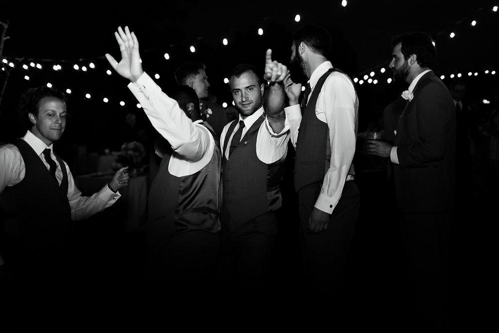 rachel gulotta photography camp wedding-110.jpg
