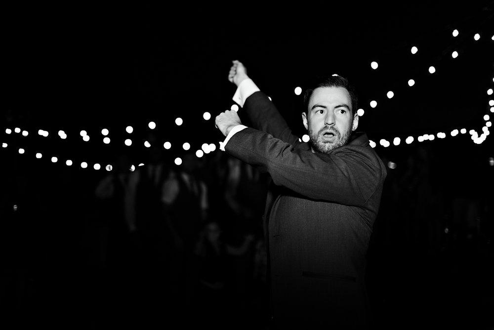 rachel gulotta photography camp wedding-111.jpg