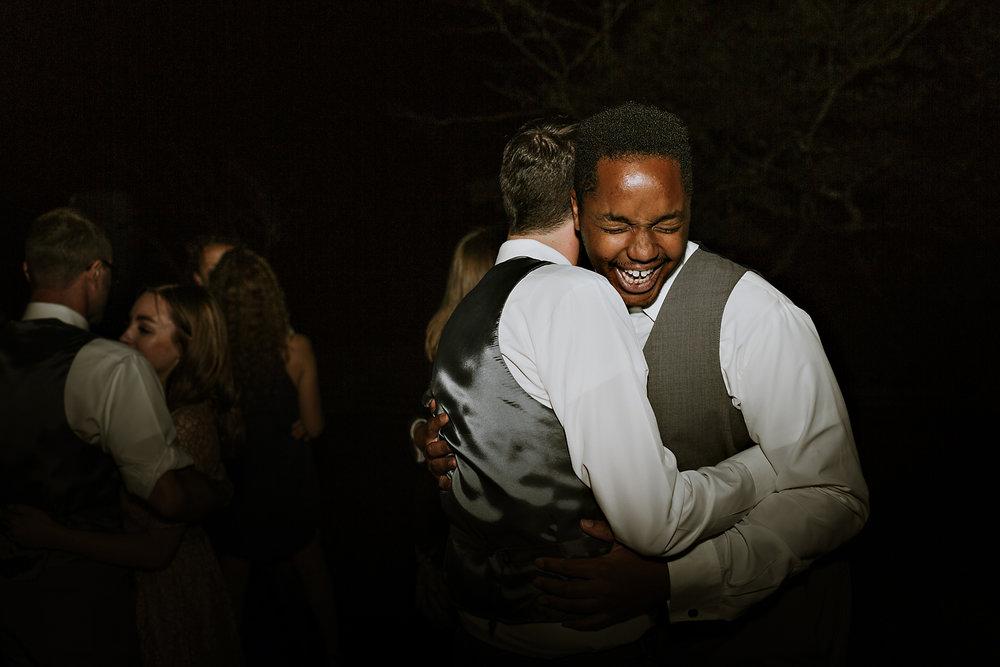 rachel gulotta photography camp wedding-112.jpg