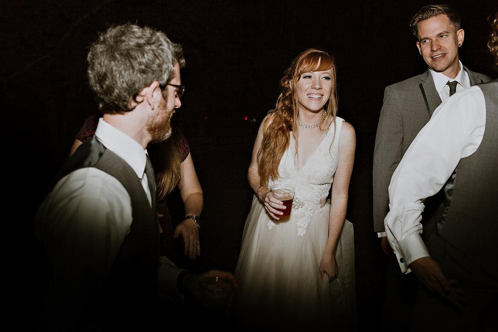 rachel gulotta photography camp wedding-114.jpg