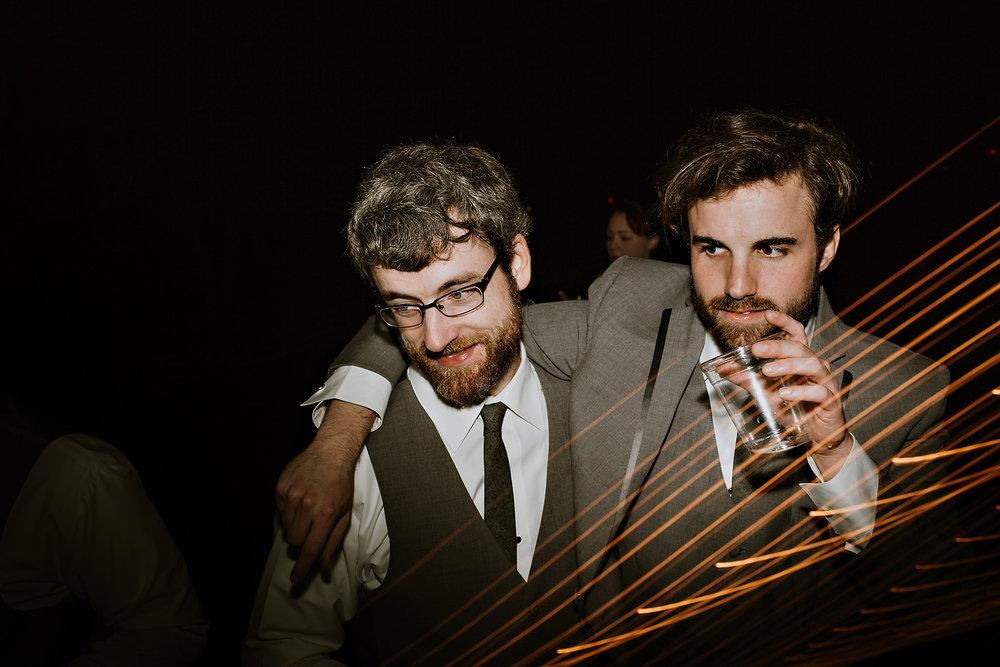 rachel gulotta photography camp wedding-115.jpg