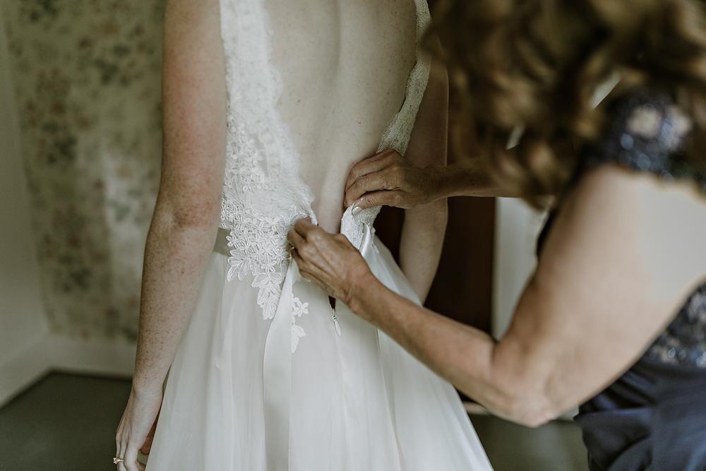 rachel gulotta photography camp wedding1-1.png