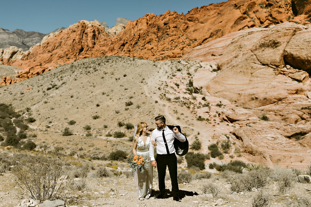 vegas elopement photography red rock canyon elvis-33.jpg