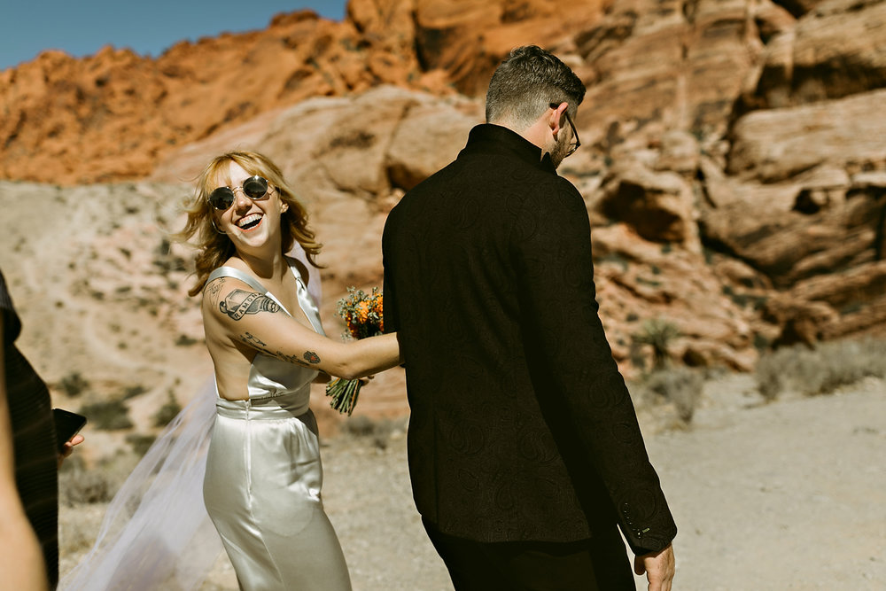 vegas elopement photography red rock canyon elvis-34.jpg