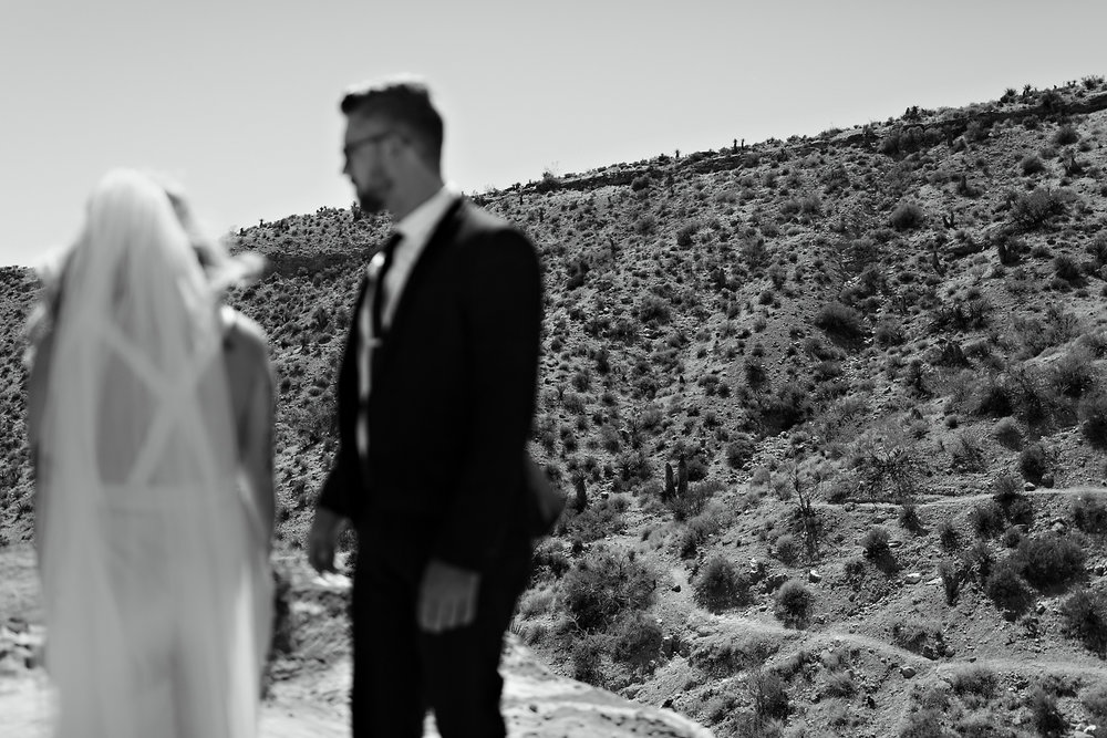 vegas elopement photography red rock canyon elvis-43.jpg
